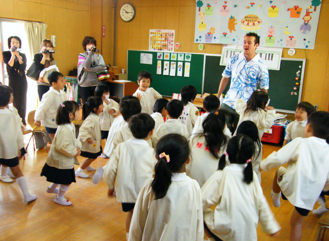 kids-learn-kindergarten