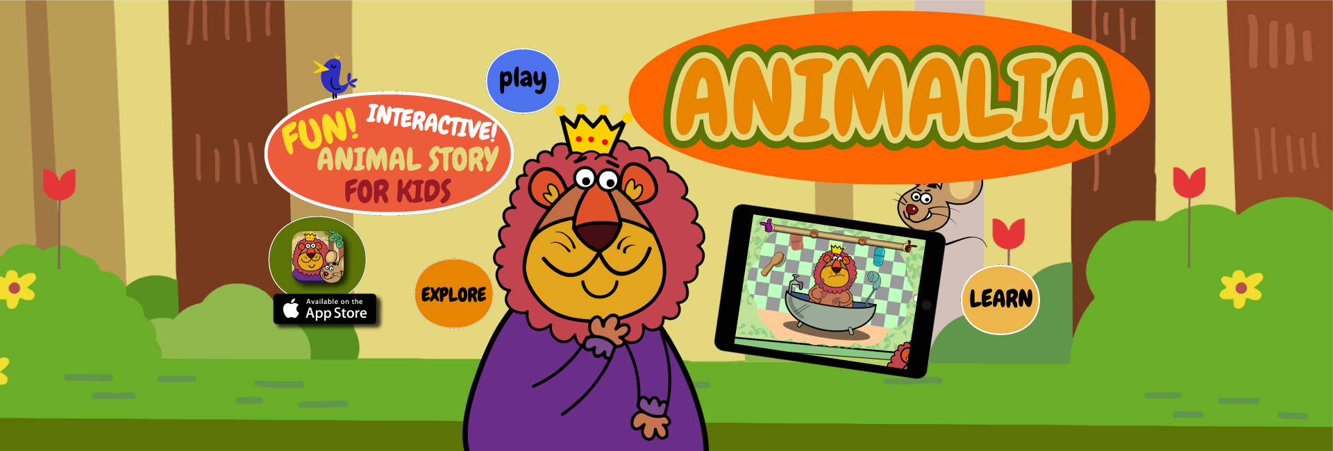 animalia-interactive-story-learning-games-ios-home