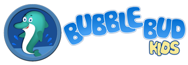 BubbleBud Kids