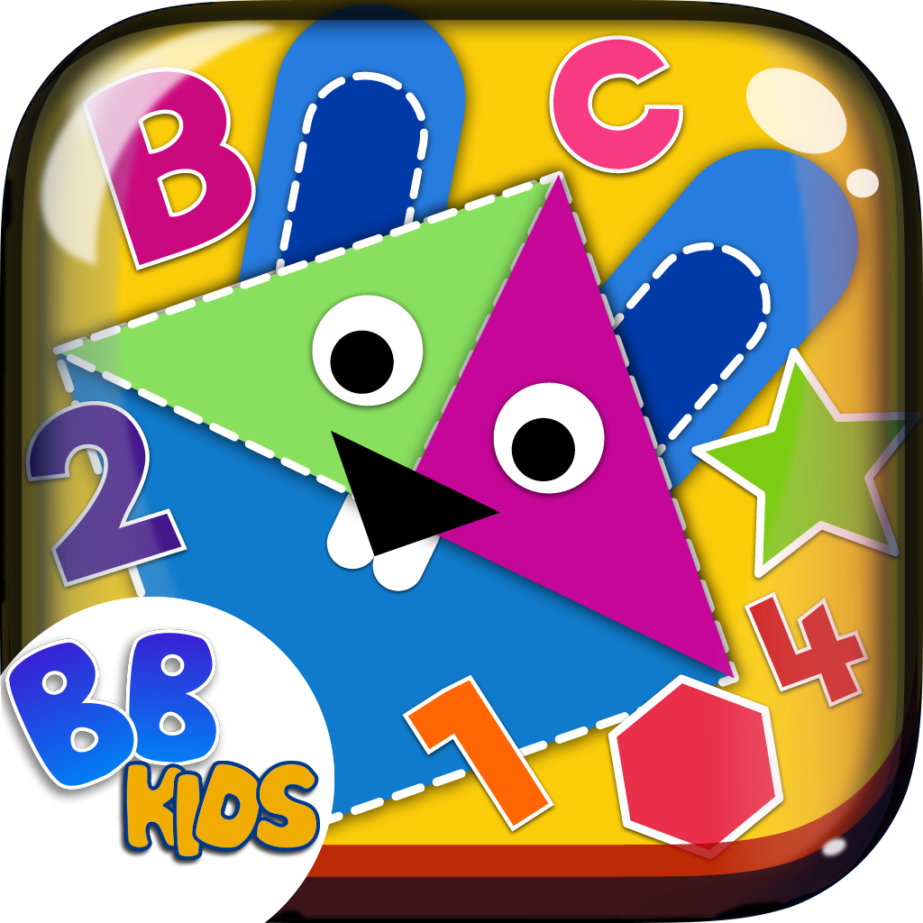 BB-Kids-At-Preschool